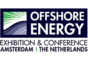 Offshore Energy Exhibition and Conference